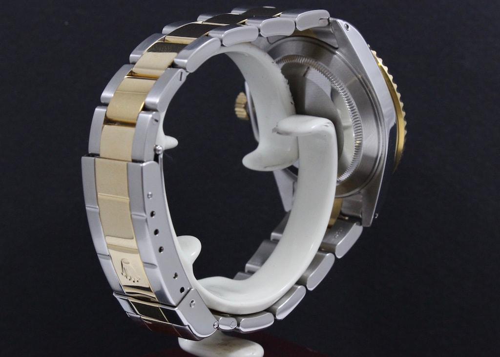 Rolex16613(3).