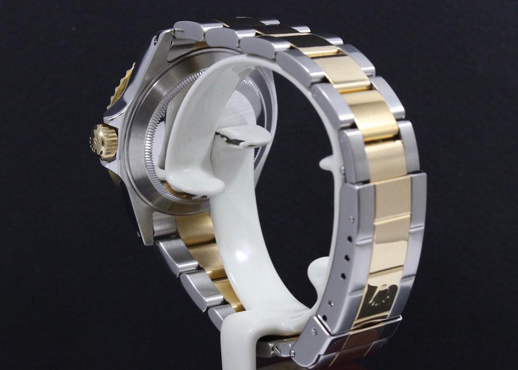 Rolex16613(4).