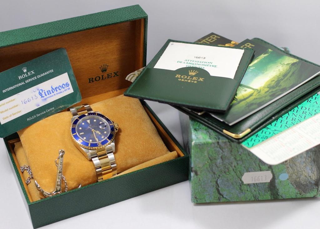 Rolex16613(5).