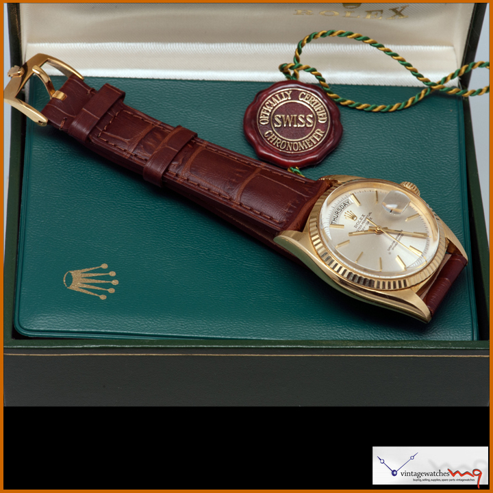 Rolex1803PaperBox-2.jpg