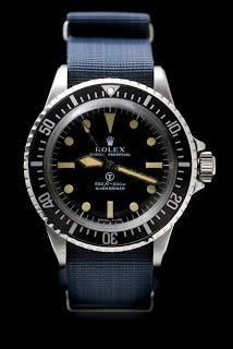 Rolex5513Milsub1.jpg