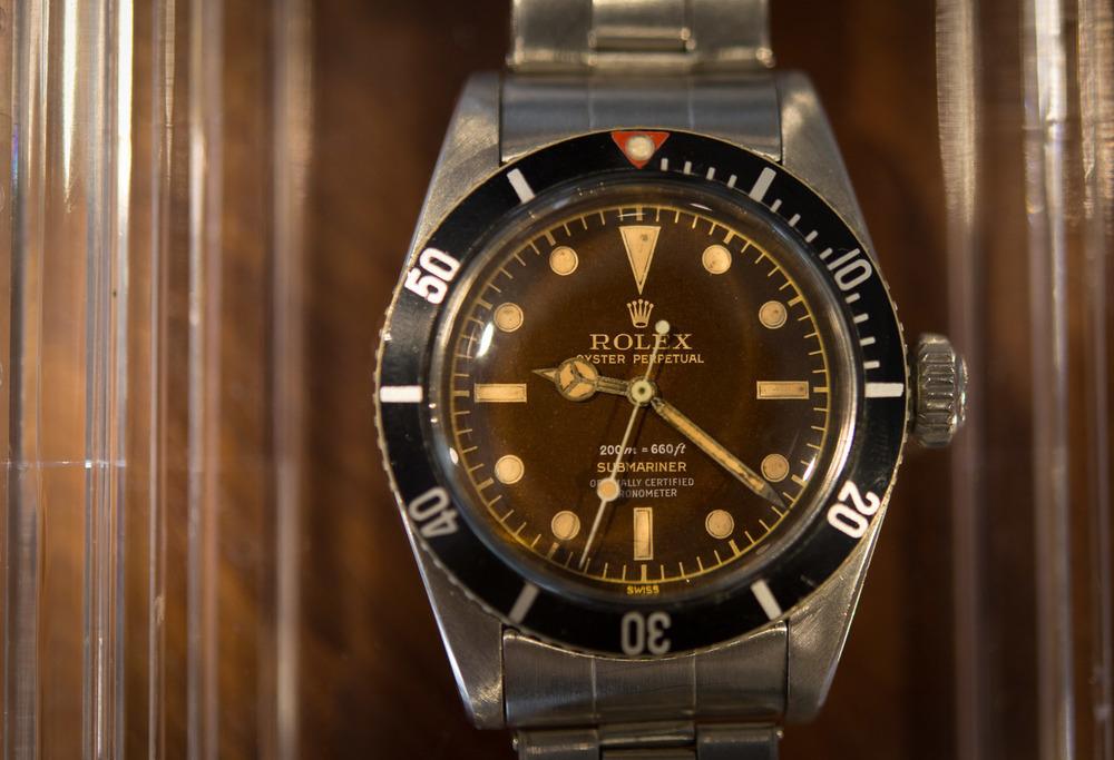 Rolex6538Tropical-6.jpg