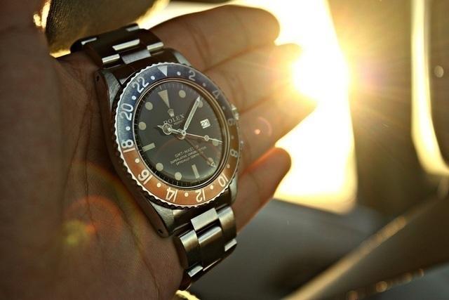 Rolex_1675_011.jpg