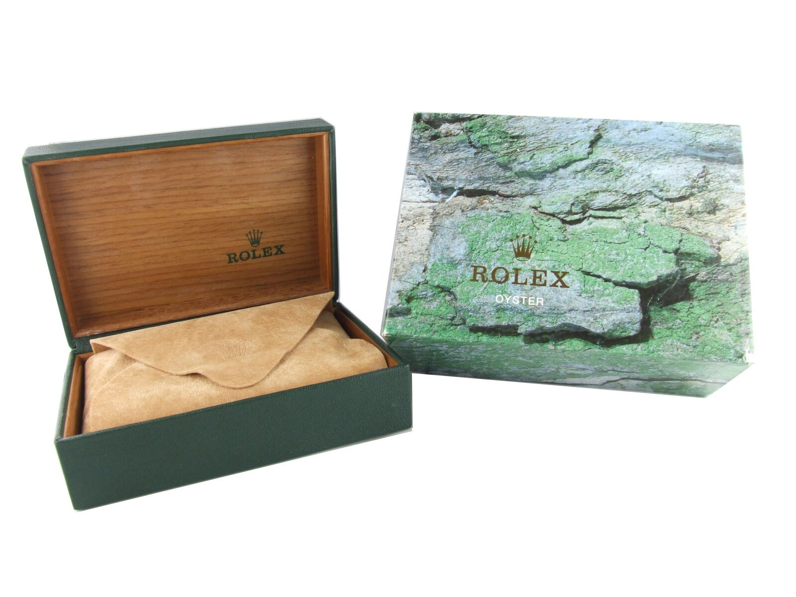 Rolex_cushion_Box_Mens.