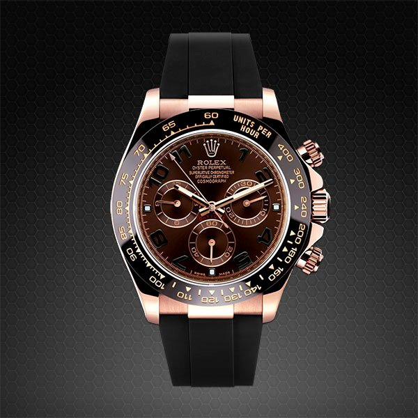 Rolex_DAYTONA ON STRAP ROSE GOLD bk.jpg