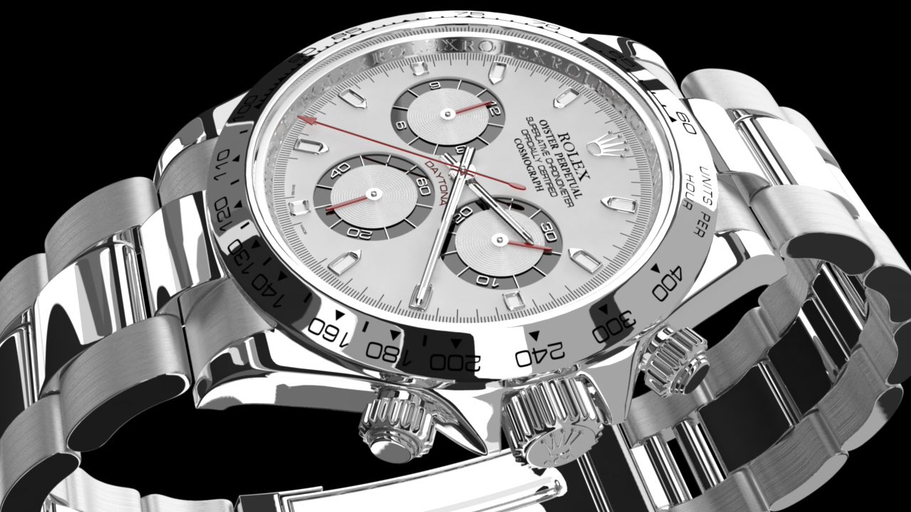 Rolex_Daytona_43mm_watches.jpg