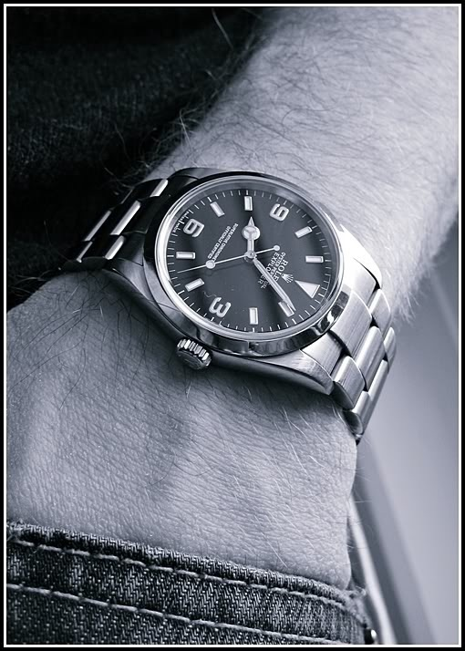 Rolex_exp.jpg
