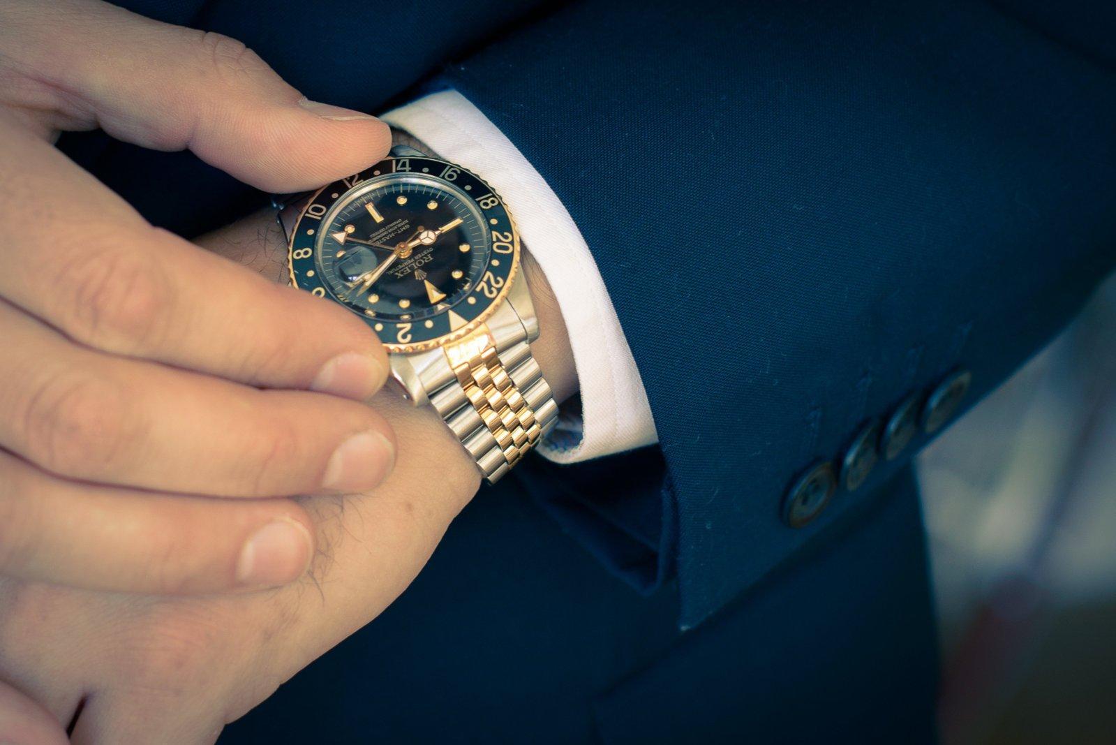 Rolex_GMT-1.jpg