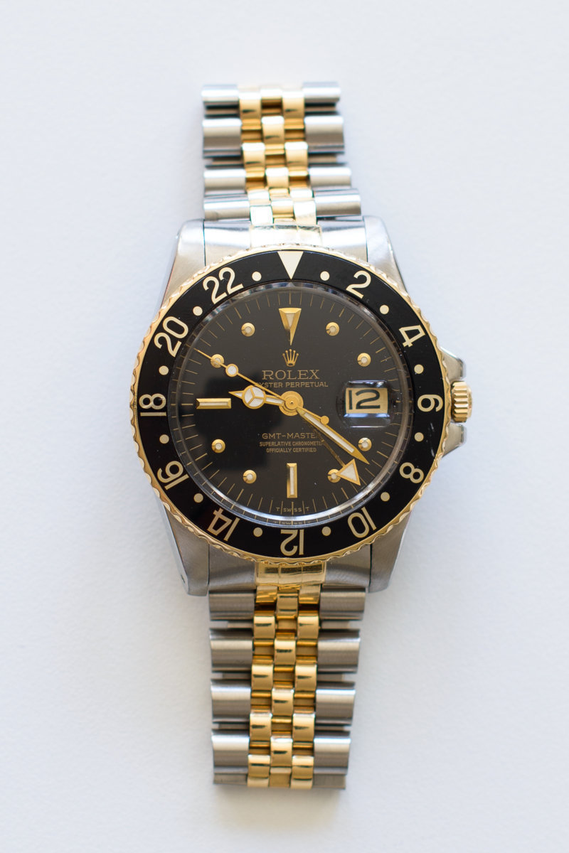 Rolex_GMT-2.jpg