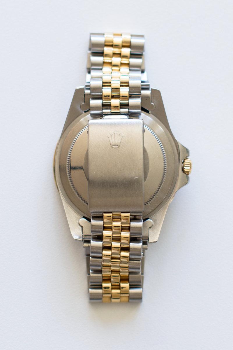 Rolex_GMT-3.jpg