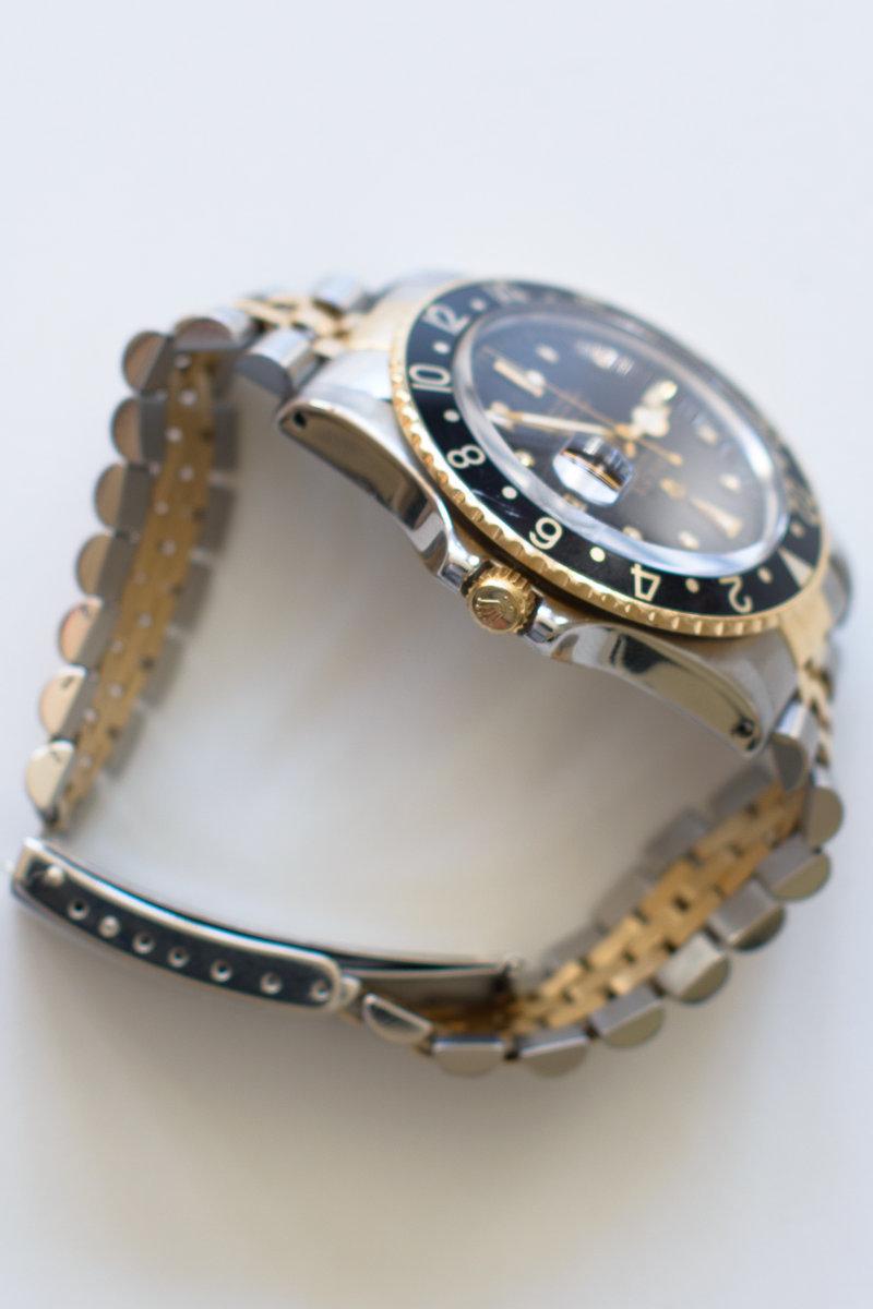 Rolex_GMT-4.jpg