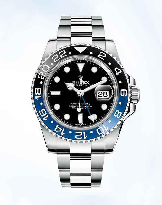 Rolex_GMT-Master_II_front_560.jpg