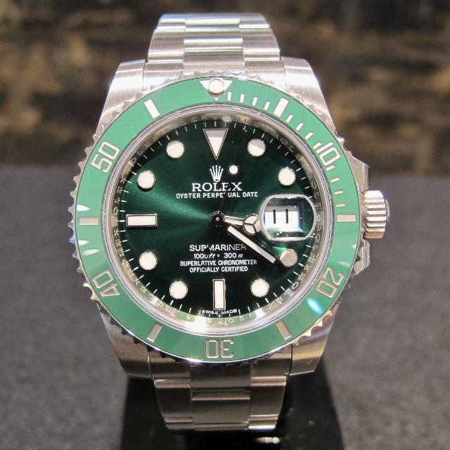 Rolex_Green_Sub.jpg
