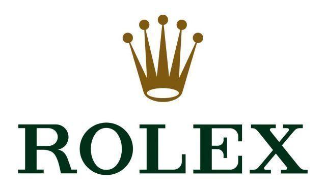 rolex_logo.jpg