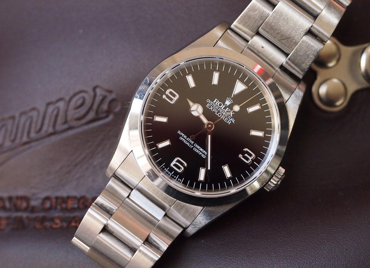 RolexExplorer14270-1.jpg