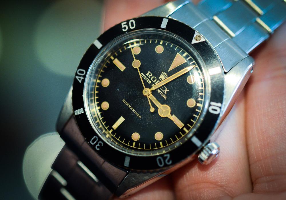 RolexSubmariner6205-2.jpg