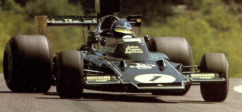 Ronnie_Peterson_2.jpg