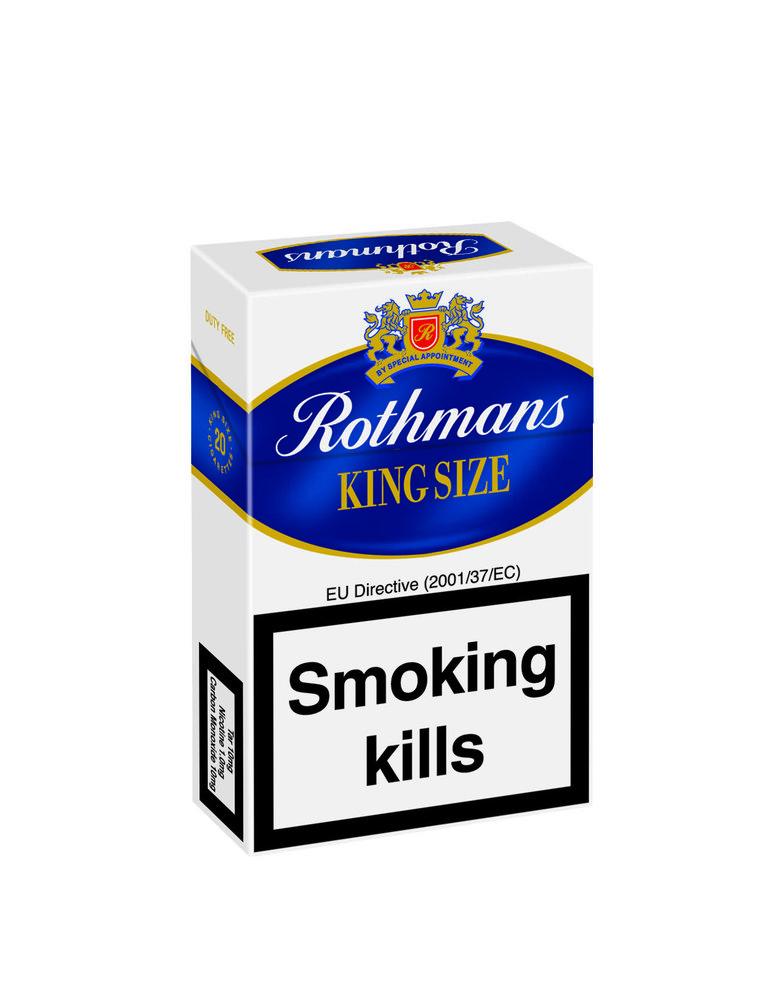 Rothmans_KS_Blue_Pack (2).jpg