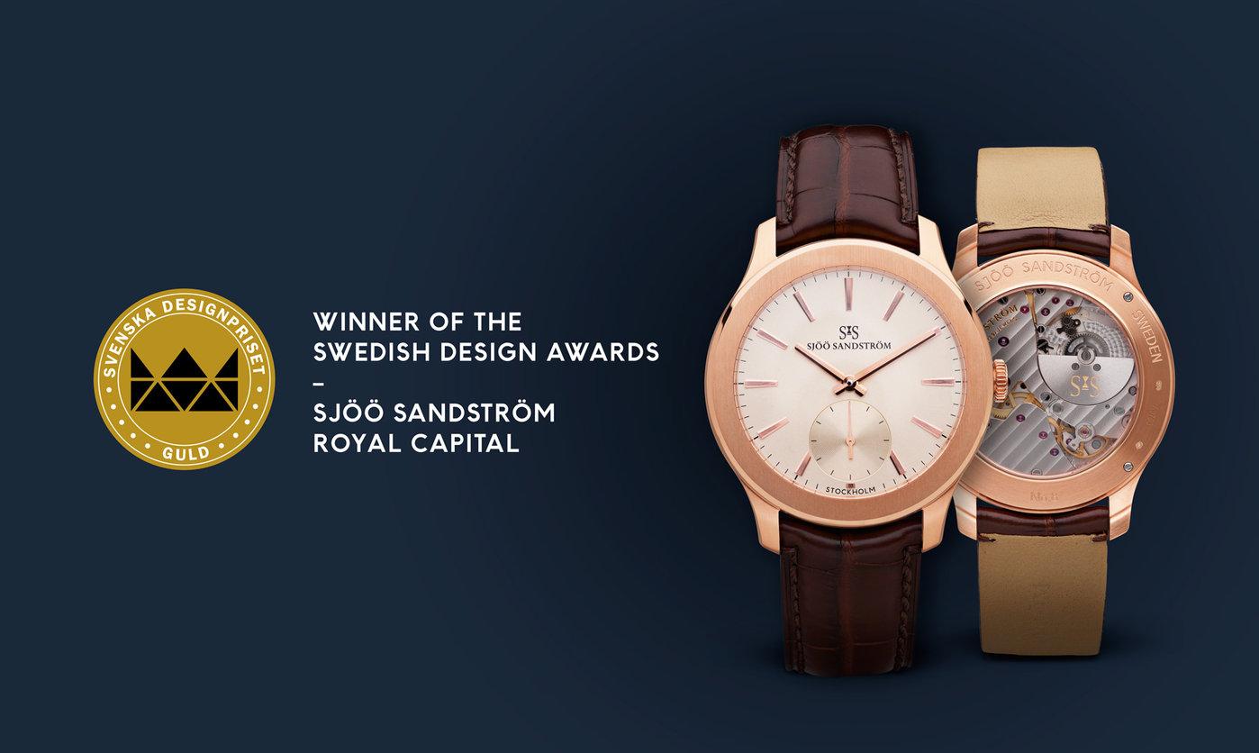 Royal Capital SDP1.jpg