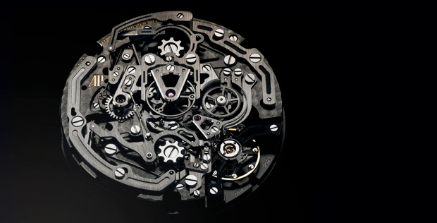 royal-oak-concept-laptimer-michael-schumacher-1_620_316_s.jpg