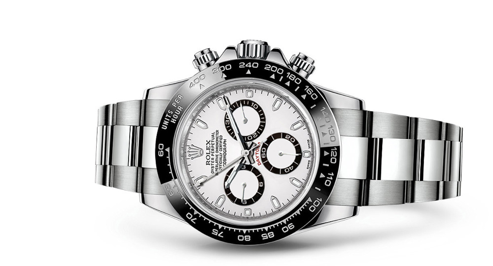 RPR_Rolex_daytona_2016_white_blackRegister.