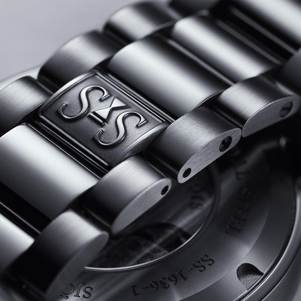 RSC36mm4.