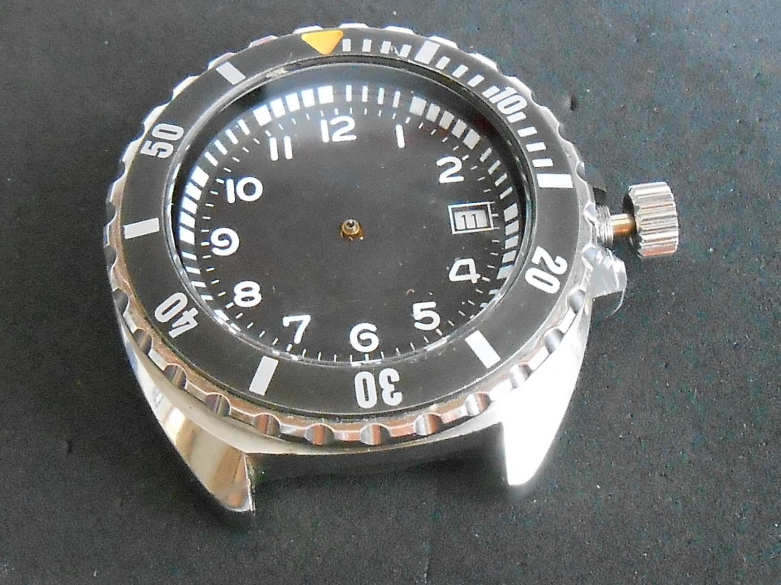 RSCN3268.JPG