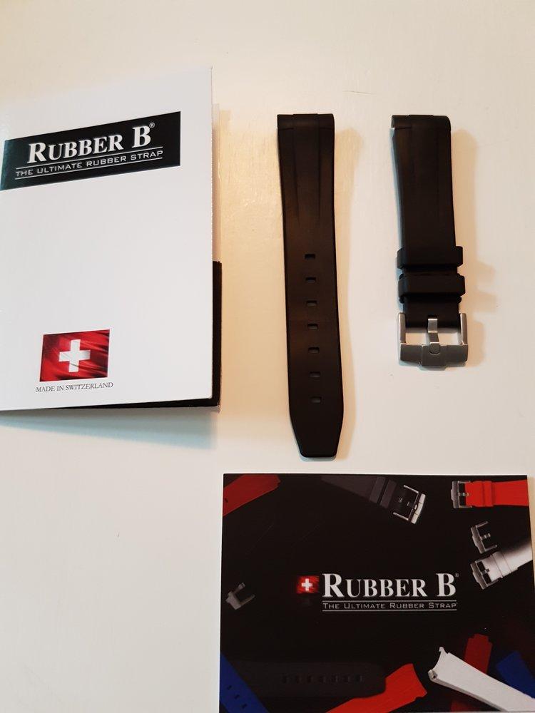 rubber b.jpg