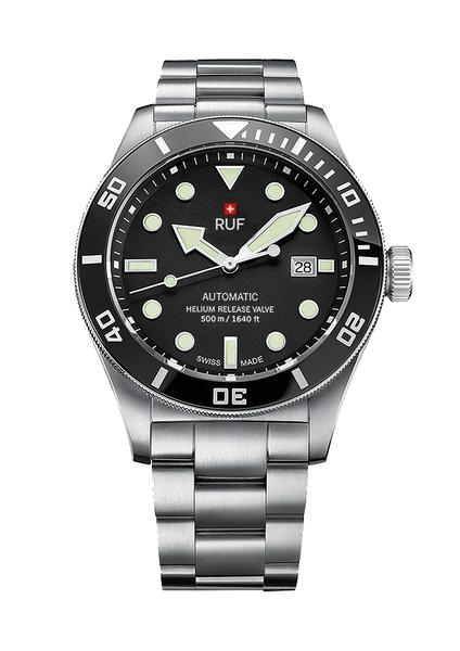 RUF500-Black-STL_41a6ba12-3804-4fd3-a34e-d00ac5d4d096_grande.jpg
