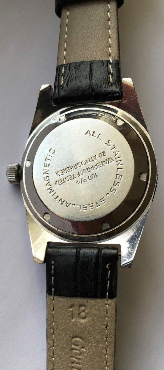 s-l1600 (1).