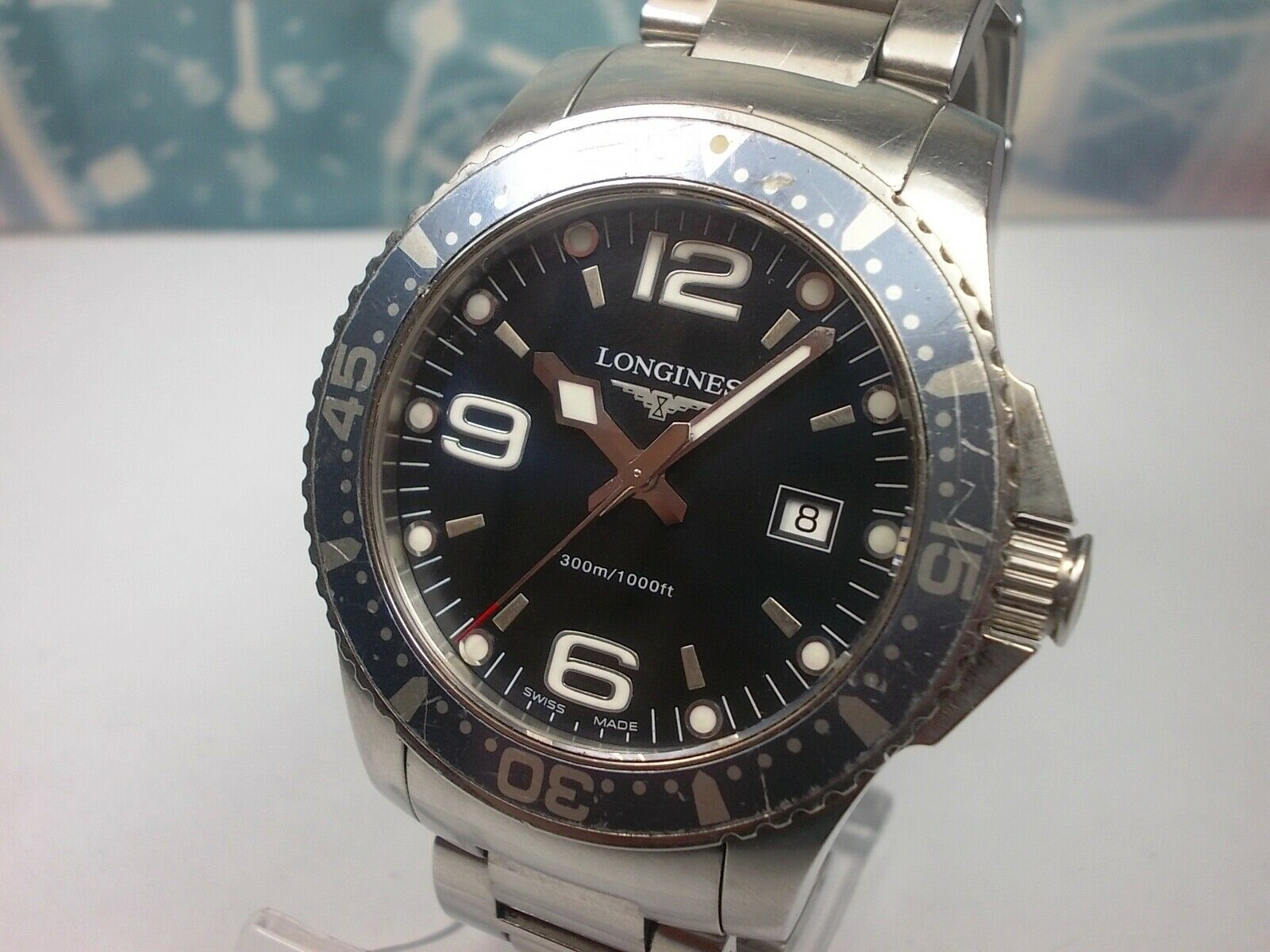 s-l1600 (2).