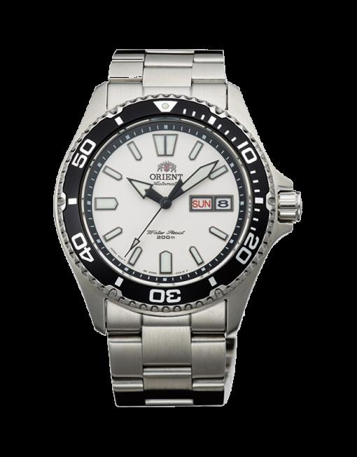 SAA0200CW9-510x652.