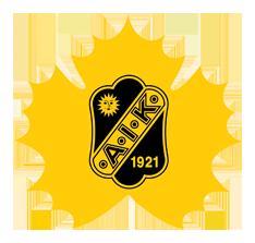 saik-logo-supporter.png