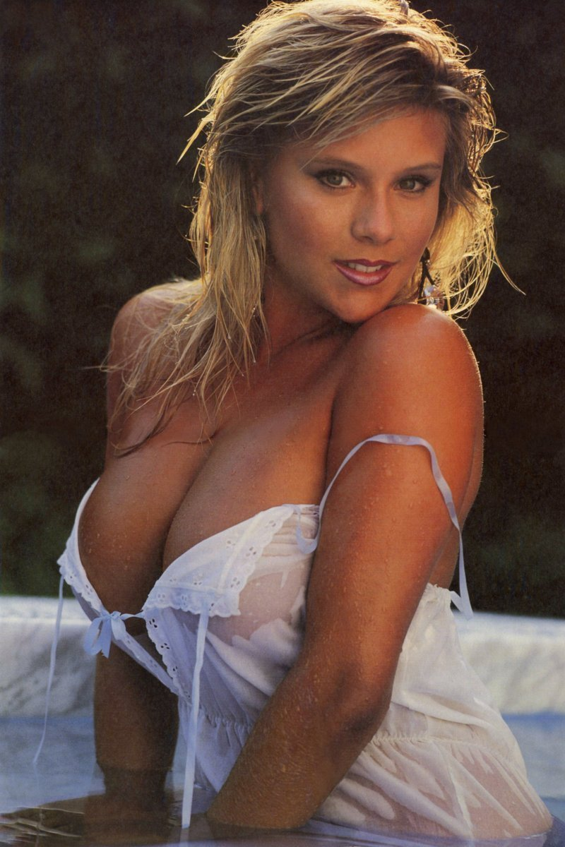 Samantha Fox L 7.jpg
