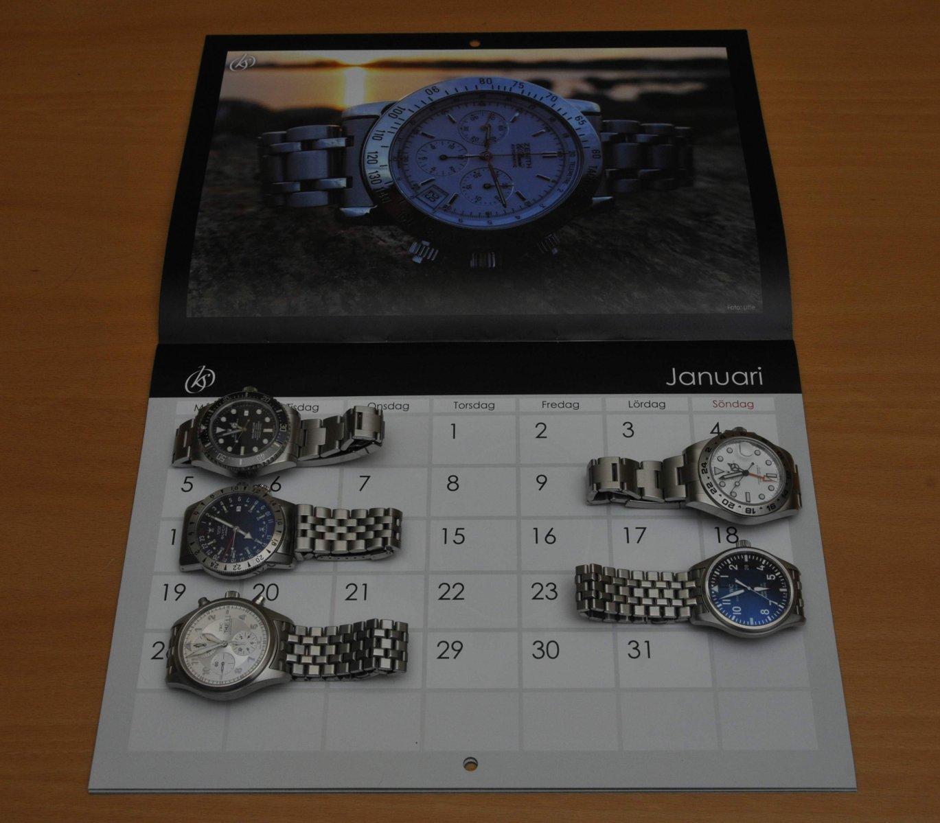 Samling på KS-kalender.jpg