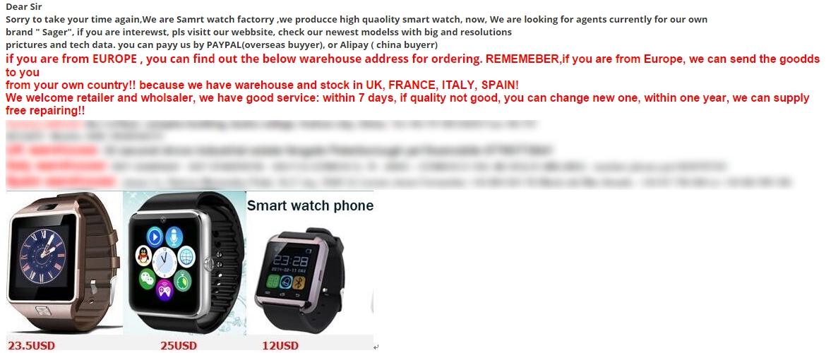 Samrt watch.jpg