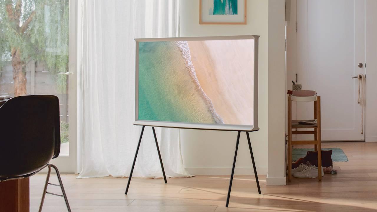 samsung-the-serif-tv-2019-1280x720.