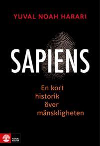 sapiens-en-kort-historik-over-manskligheten.