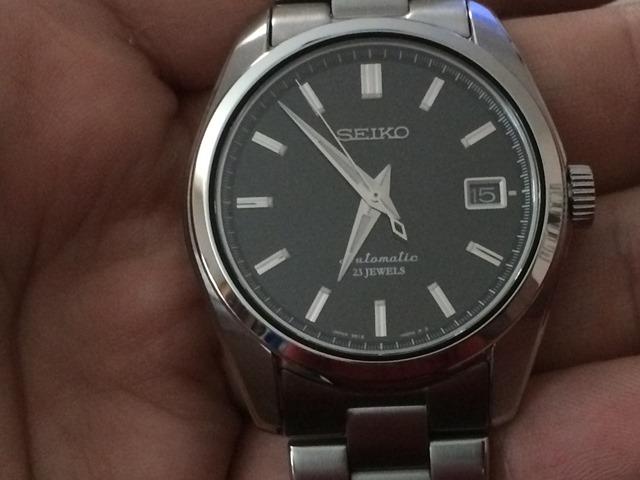SARB033.JPG