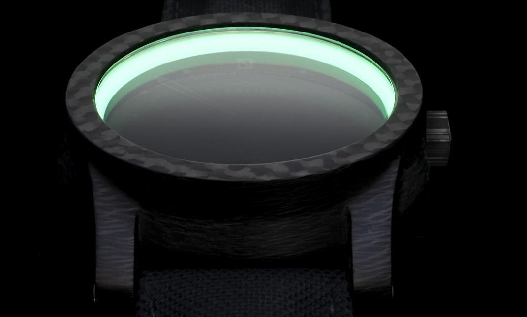 Schofield Blacklamp Moonglow.jpg