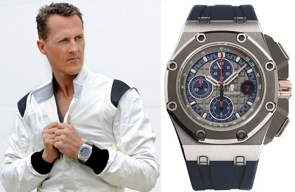Schumacher-platinum.
