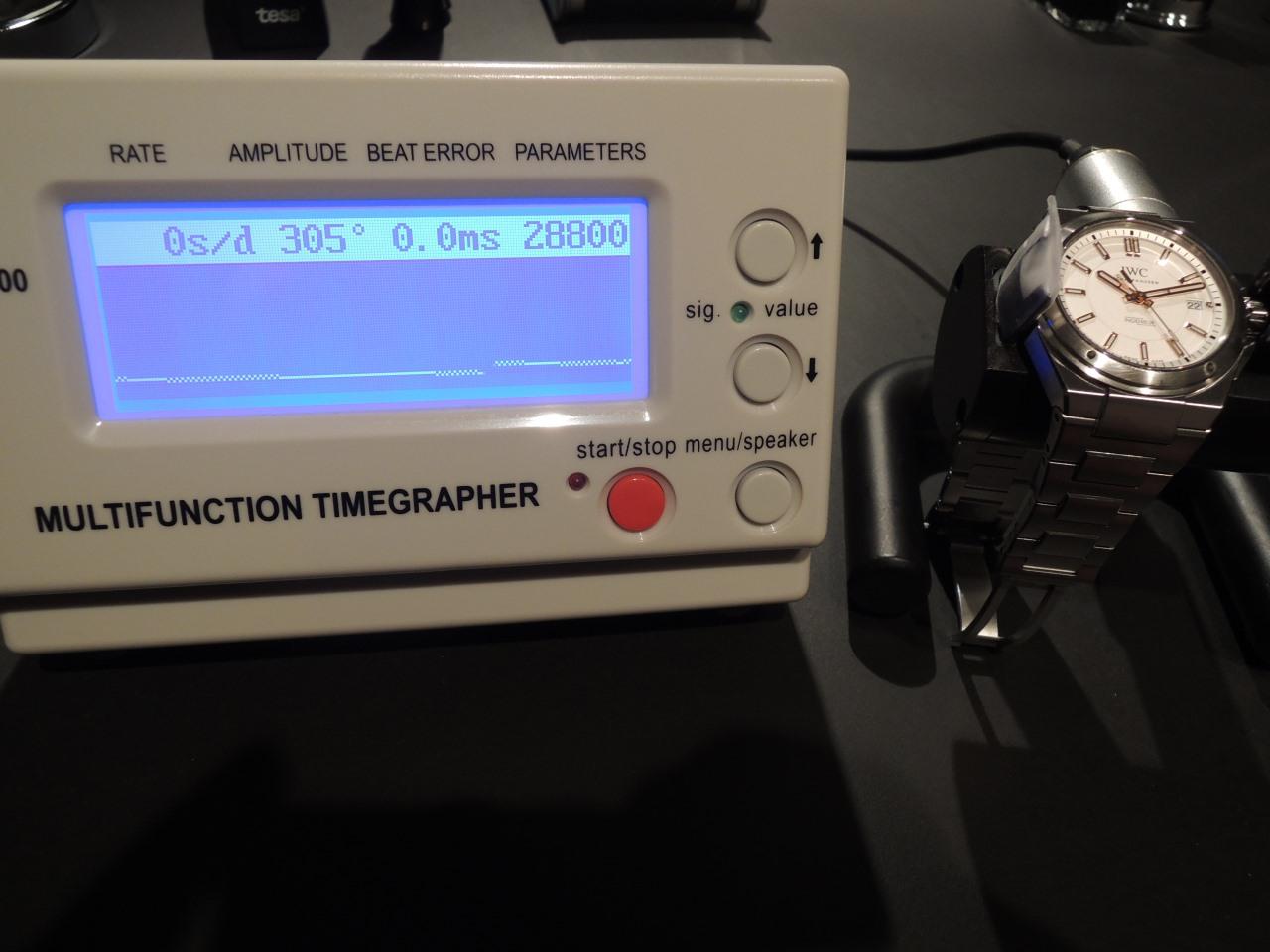 SCN7029.JPG