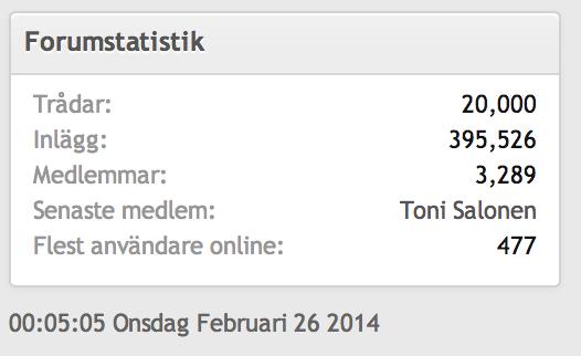 Screen Shot 2014-02-26 at 00.05.01.png