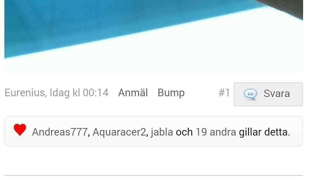 Screenshot_2014-06-27-12-13-37_1.jpg