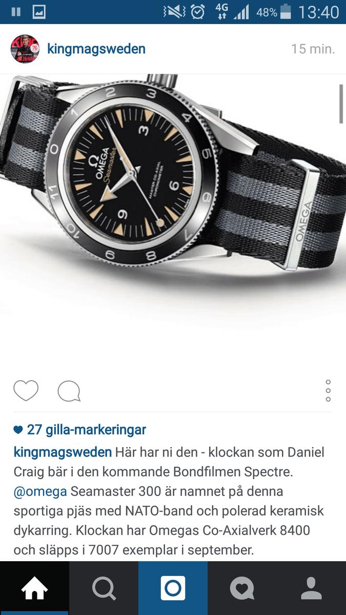 Screenshot_2015-08-14-13-40-36.PNG