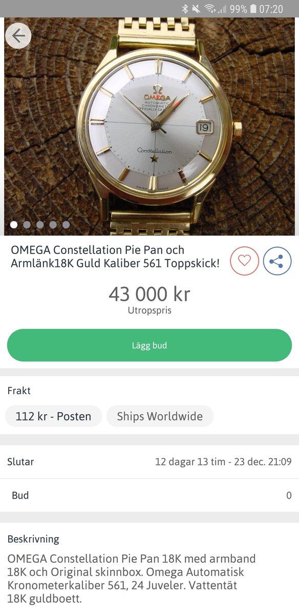 Screenshot_20181211-072018_Tradera.