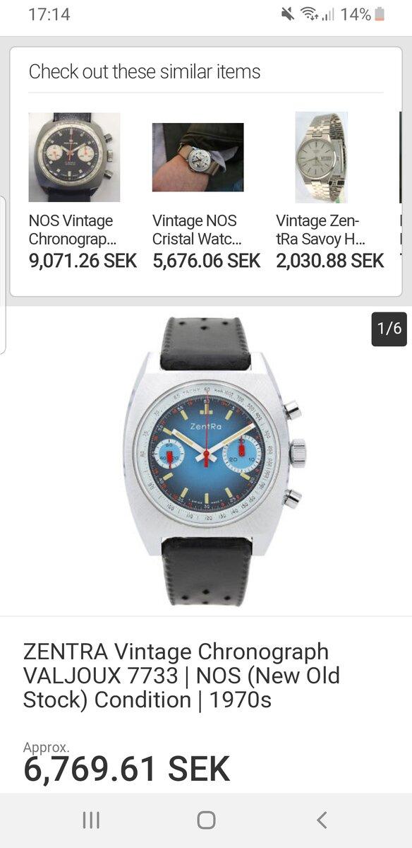 Screenshot_20190401-171408_Samsung Internet.