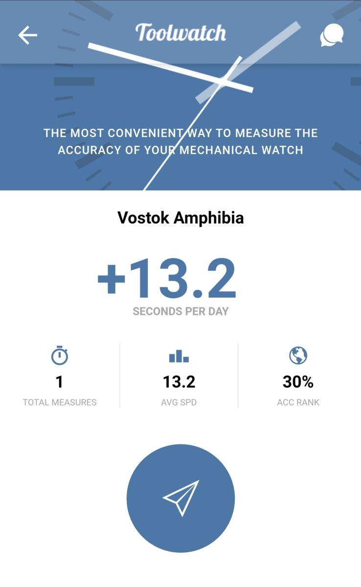 Screenshot_20190819-133723_Toolwatch - Watch accuracy app.