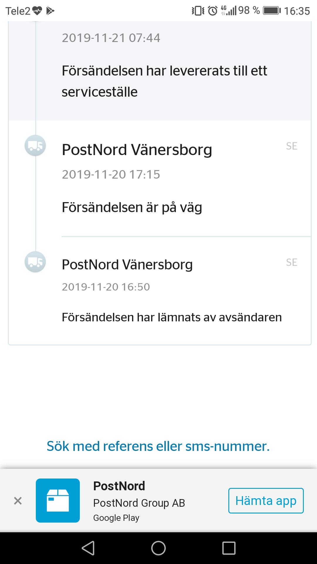 Screenshot_20191121-163512.