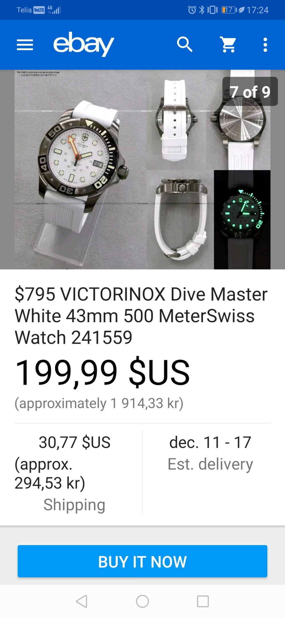 Screenshot_20191130_172425_com.ebay.mobile.